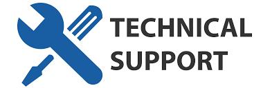 techincal